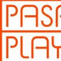 Pasadena Playhouse Has Announced Holiday Season Schedule