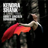 Kendra Shank to Perform Tribute to Abbey Lincoln at NYC Winter Jazzfest