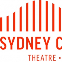 Sydney Coliseum Theatre Installs Acoustic Shell Insulation