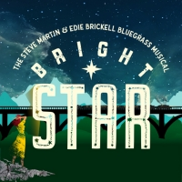 Riverside Center to Presents the Area Premiere of Steve Martin and Edie Brickell's BR Photo