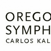 Oregon Symphony Cancels Concerts Through the End of 2020 Photo