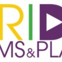 Premiere Of Pride Films and Plays' NOMINEE NIGHT Rescheduled To Wednesday, June 3