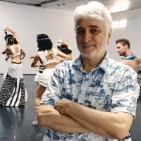 BWW Interview: RICARD REGUANT dirige LA CORTE DEL FARAÓN para el Festival de Mérida