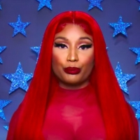 Nicki Minaj Joins RUPAUL'S DRAG RACE For Season 12 Premiere
