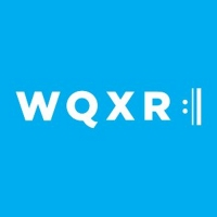 WQXR Presents BEETHOVEN IMMORTAL Radio Festival Celebrating Beethoven's 250th Birthda Photo