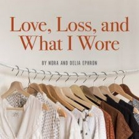 BWW Review: LOVE, LOSS, AND WHAT I WORE at World Stage Theatre Company