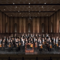 The Santa Barbara Symphony Presents Mozart & Mahler This November Photo