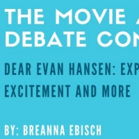 Student Blog: The Movie Adaptation Debate Continues Photo