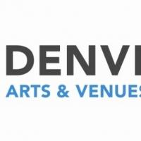 2020 Urban Arts Fund Applications Open Next Monday