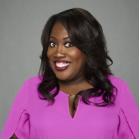 The Valentine's All Star Comedy Show Announced At NJPAC