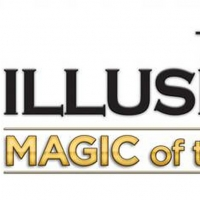 THE ILLUSIONISTS - Magic Of The Holidays Comes to Wilmington