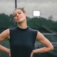 Dessa Releases New Single & Video 'I Already Like You' Photo