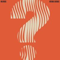 Zac Farro Announces Halfnoise LP NATURAL DISGUISE