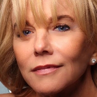 BWW Interview: Linda Purl TENDERLY Channeling ROSEMARY CLOONEY Photo