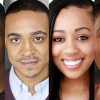 Casting Announced For Raven Theatre's HOODOO LOVE Photo