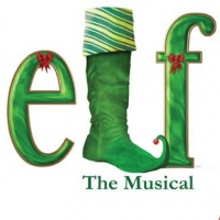 Woodlawn Theatre Announces Auditions For ELF THE MUSICAL Photo