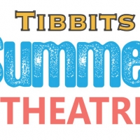 Tibbits Summer Theatre Will Present a Smaller, Socially Distanced 2020 Season Photo