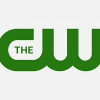 Gavin Stenhouse & Gwendoline Yeo Join KUNG FU on The CW Photo