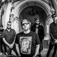 Roots Of Creation to Perform Live In New Hampshire Photo