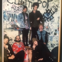 Wild Yaks Announce Live Album & Rockaway Beach Concert Photo
