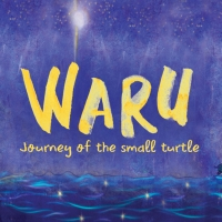 Bangarra Will Present its First Ever Dedicated Children's Show, WARU - JOURNEY OF THE SMAL Photo