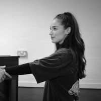 VIDEO: Check Out a Rehearsal Clip for the BAT OUT OF HELL UK Tour Photo