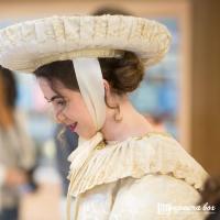 BWW Blog: My Journey with Theatre Photo