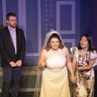 BWW Review: SIGNIFICANT OTHER Explores the Search for Love at Minnesota Jewish Theatr Photo