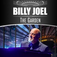 Billy Joel Adds 76th Consecutive Show to Madison Square Garden Residency Photo