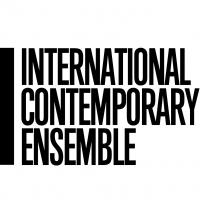 Schedule Announced For Afro-Diasporic Opera Forum Photo