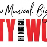 PRETTY WOMAN THE MUSICAL Comes to Fisher Theatre November 2021 Photo