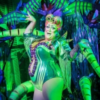 BWW Feature: Our Favourite Outdoor Theatre Memories Photo