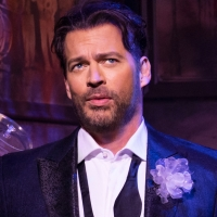 Review Roundup: Harry Connick Jr. Brings A CELEBRATION OF COLE PORTER To Broadway!