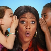 VIDEO: KIDS SAY THE DARNDEST THINGS Shares the Best Moments of the Week