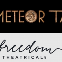 Freedom Theatricals Forms Joint Venture With Meteor 17 to Produce Music Documentaries Photo