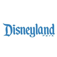 Disneyland Can Reopen at 25% Capacity Photo