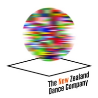 The New Zealand Dance Company Appoints World Class New Leadership Team Photo