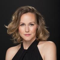 Julia Möller repasará los mejores hits del jazz en ELLA & BILLIE Photo