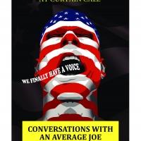 Ken Davenport's Theatermakers Studio Presents CONVERSATIONS WITH AN AVERAGE JOE Photo