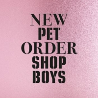 Pet Shop Boys and New Order Confirm Co-Headlining 'The Unity Tour' Photo