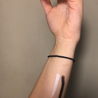 BWW Blog: The Incredibly Involved and Very Stressful Art of Painting a Straight Line