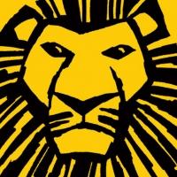 THE LION KING International Tour Announces 2020 China Season Photo
