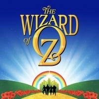 Tacoma Little Theatre Announces THE WIZARD OF OZ Winter Break Camp Photo