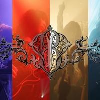 BORIS WITH MERZBOW Announce New Collaboration Album 2R0I2P0 Photo