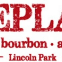 """Replay Lincoln Park Invites Fear Fanatics To """"Slasher Museum"""" Pop-Up Throughout O Photo"""
