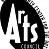 24th Annual Celebration of the Arts in Howard County Announced Photo
