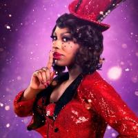 RuPaul's Drag Race Star Honey Davenport Premieres STOCKING STUFFER