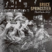 VIDEO: Bruce Springsteen Performs 'Reason to Believe' Off New Stockholm 2005 Album