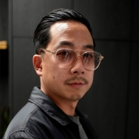 Director Wayne Che Yip Joins Amazon's LORD OF THE RINGS Series
