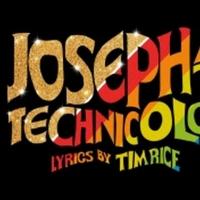 JOSEPH AND THE AMAZING TECHNICOLOR DREAMCOAT Will Come to the Bristol Hippodrome in 2 Photo